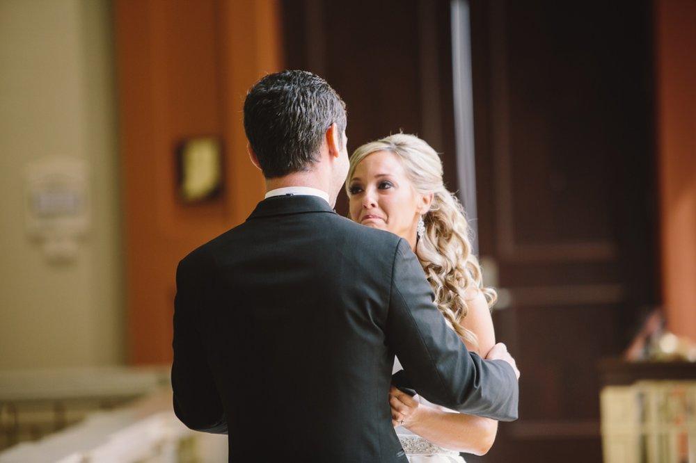 scottish rite wedding_015.jpg