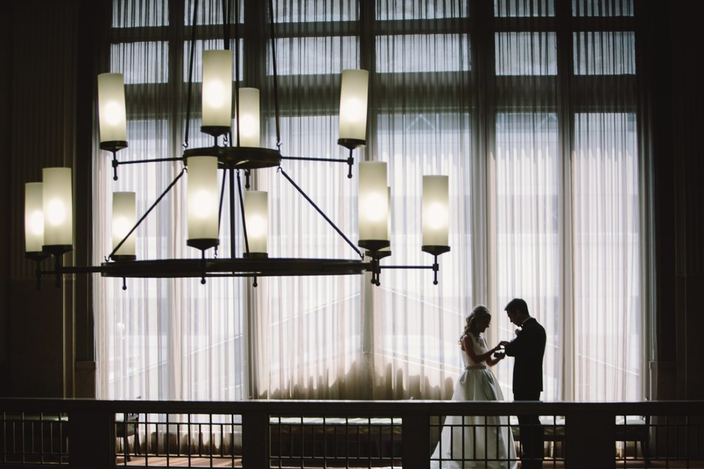 scottish rite wedding_016.jpg