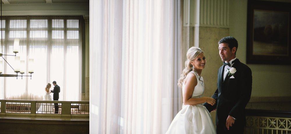 scottish rite wedding_017.jpg