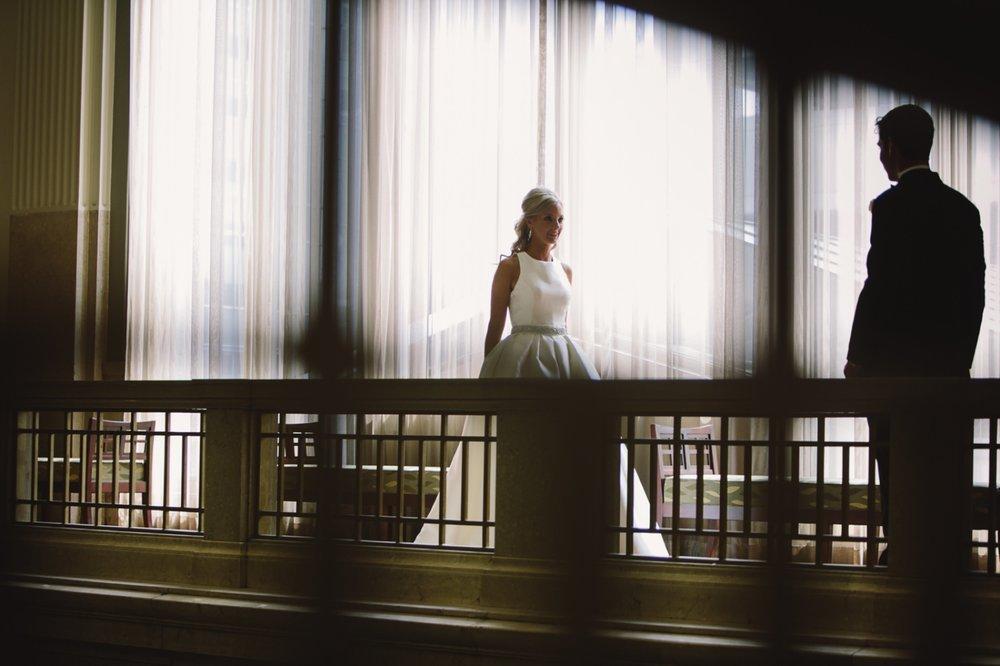 scottish rite wedding_018.jpg