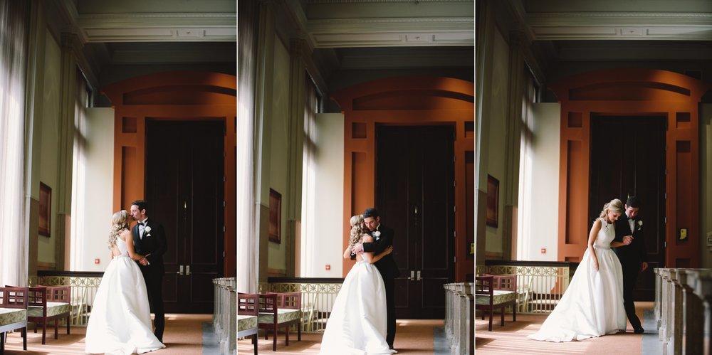scottish rite wedding_019.jpg