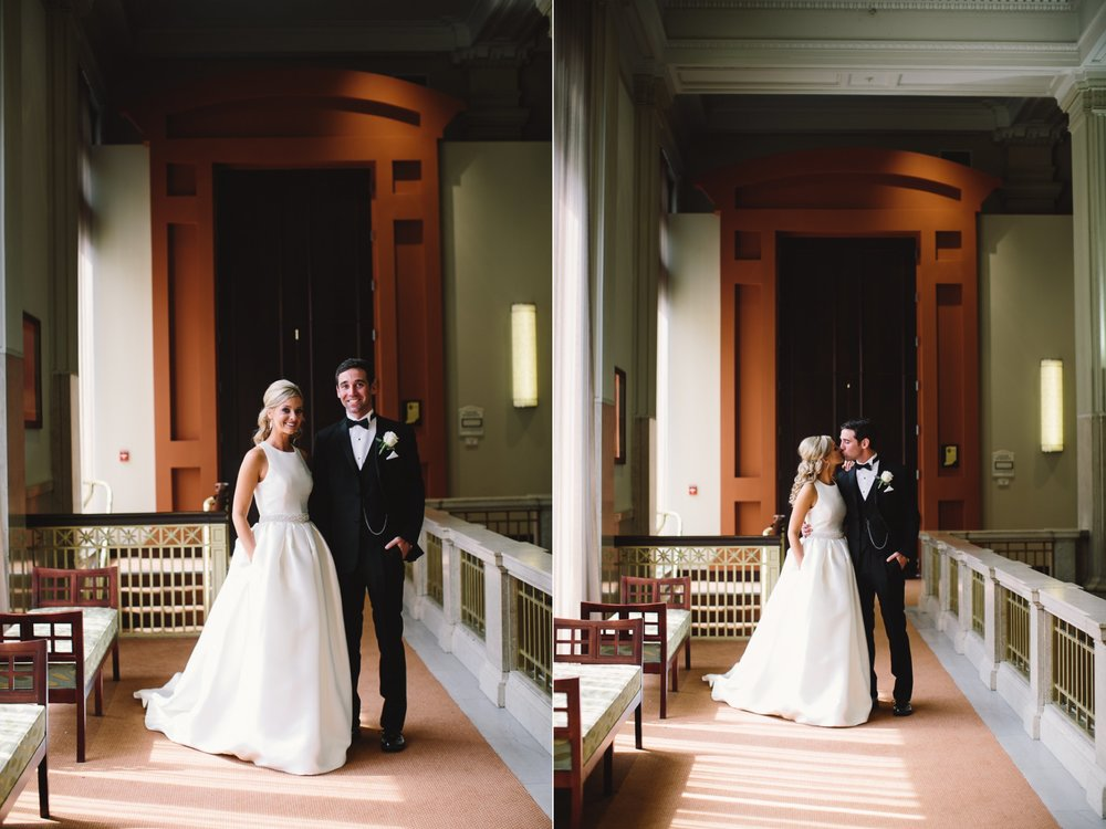 scottish rite wedding_020.jpg