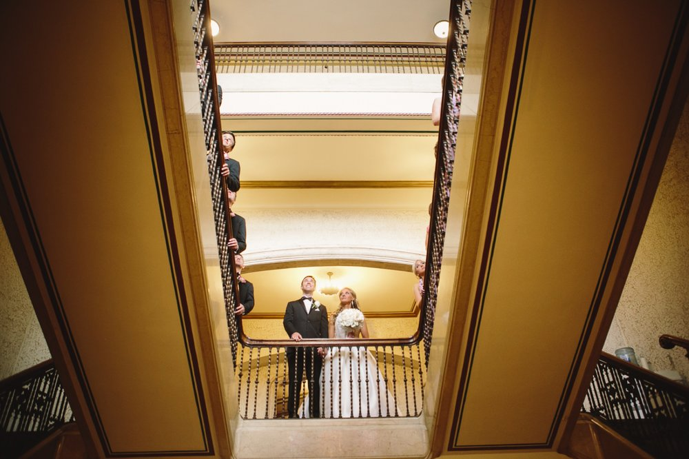scottish rite wedding_025.jpg