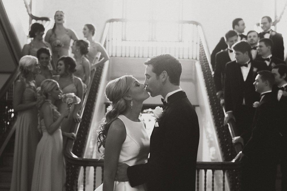 scottish rite wedding_024.jpg