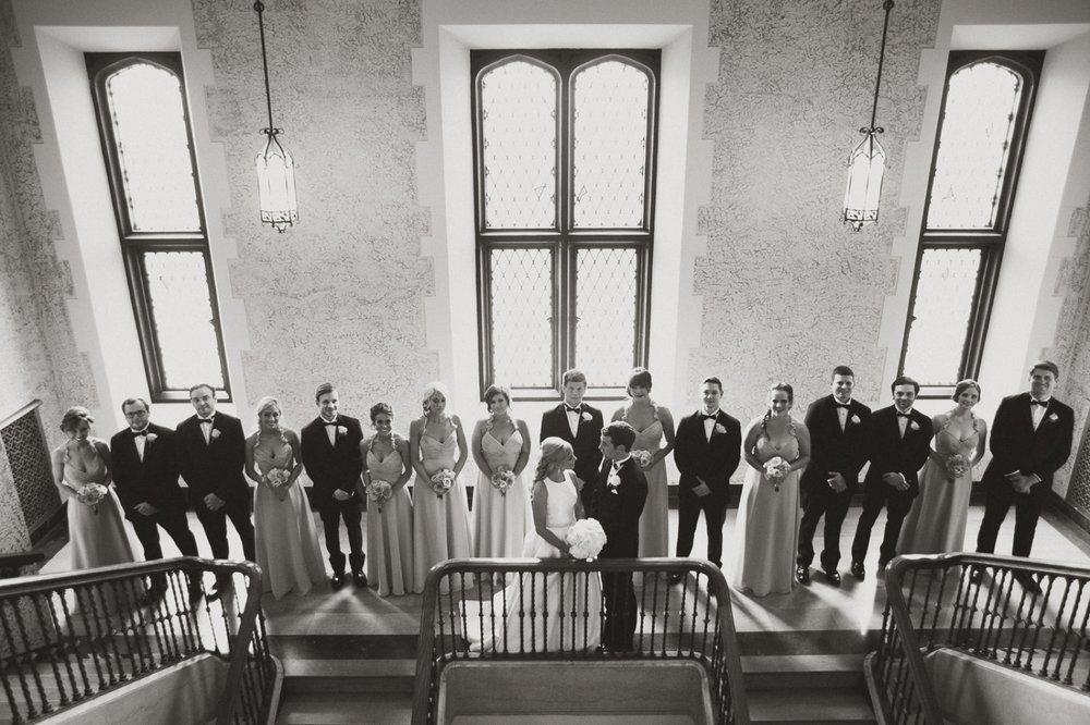 scottish rite wedding_027.jpg