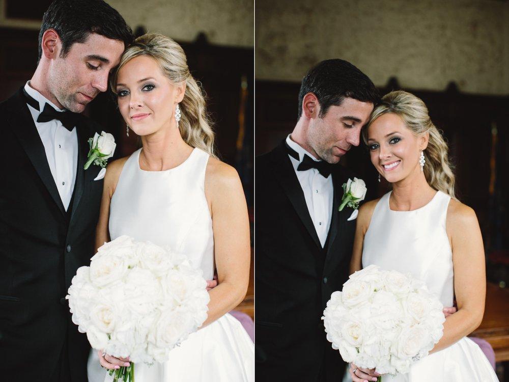 scottish rite wedding_031.jpg