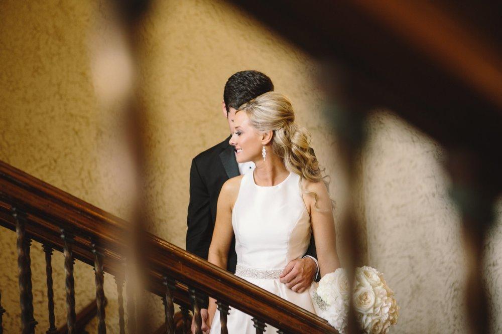 scottish rite wedding_033.jpg