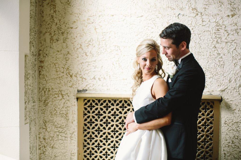 scottish rite wedding_035.jpg