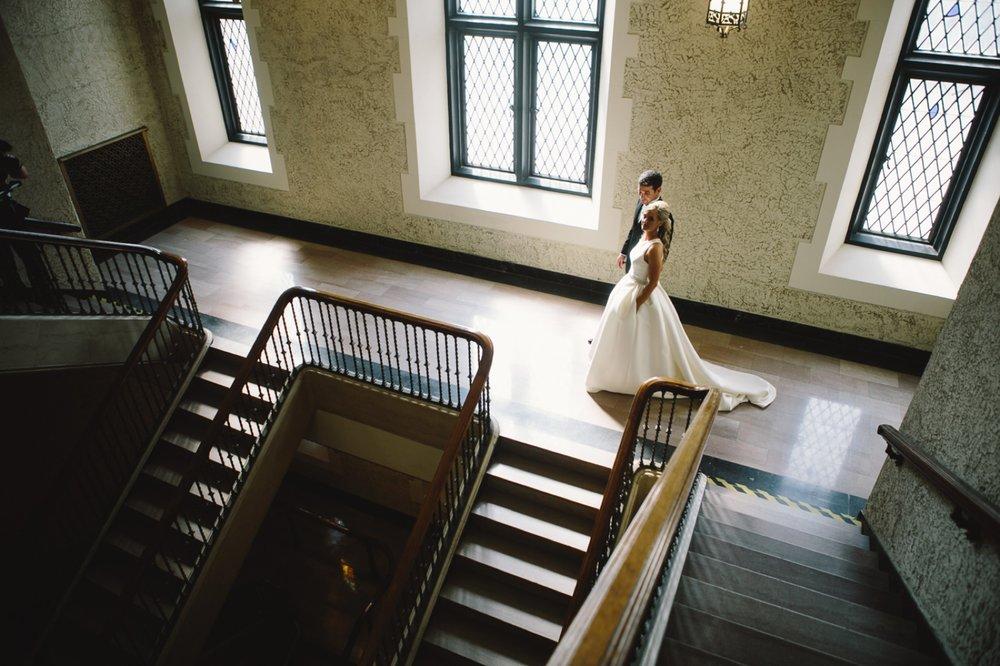 scottish rite wedding_036.jpg