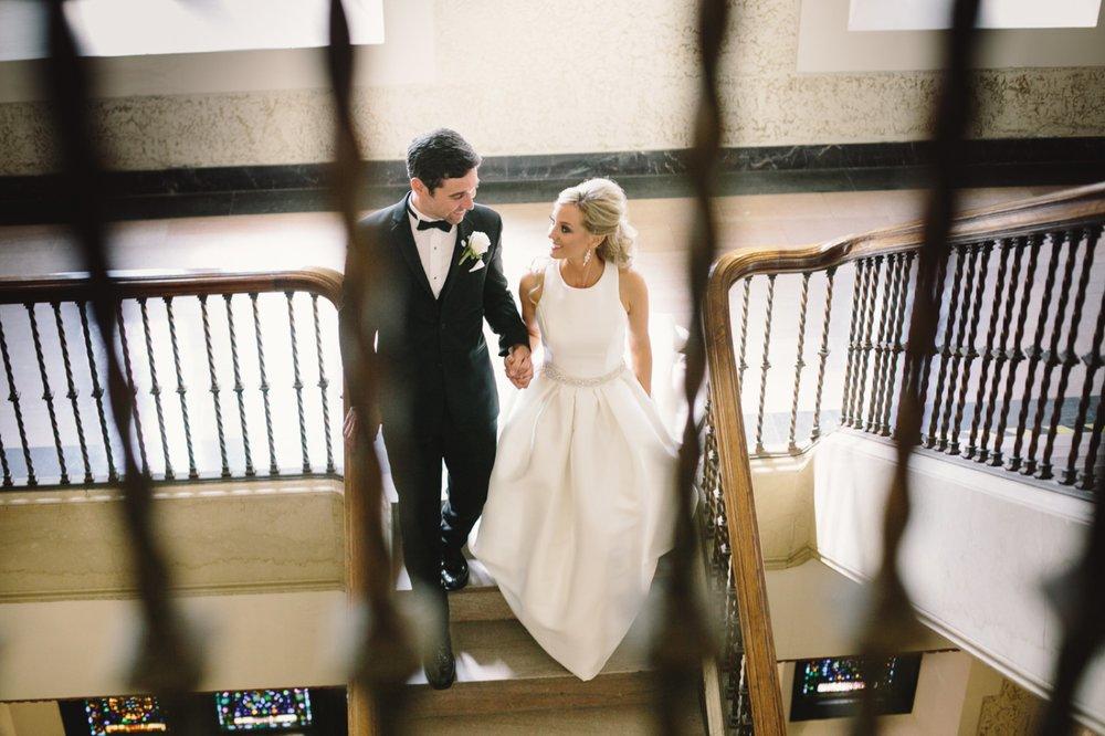 scottish rite wedding_037.jpg