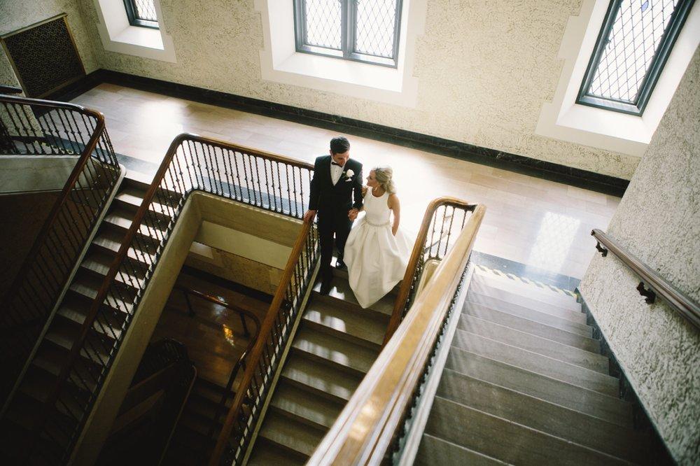 scottish rite wedding_038.jpg