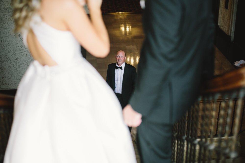 scottish rite wedding_041.jpg