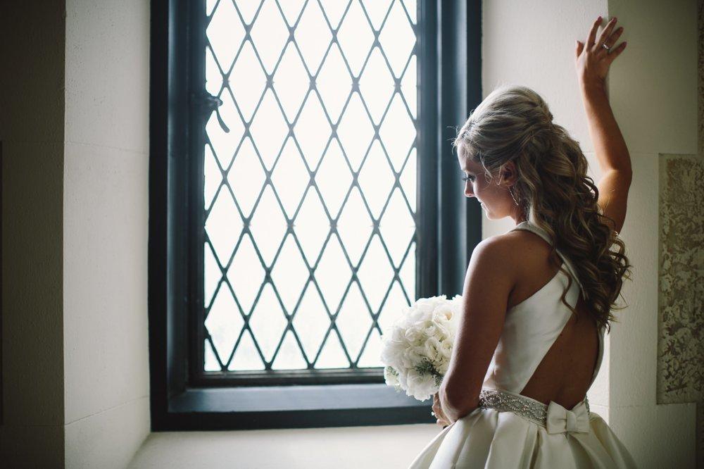 scottish rite wedding_045.jpg