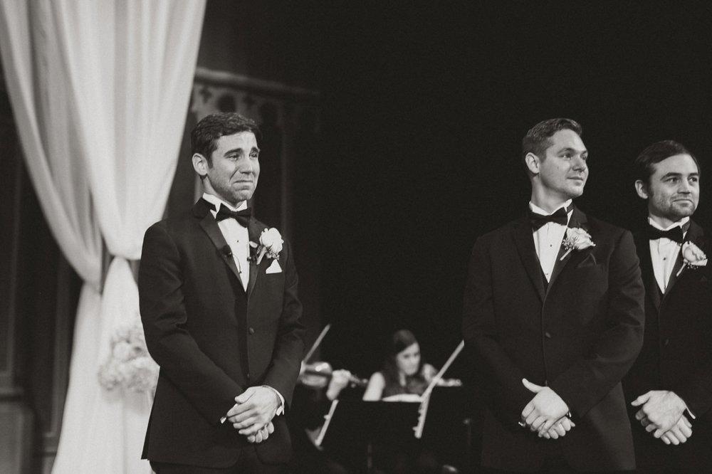 scottish rite wedding_049.jpg