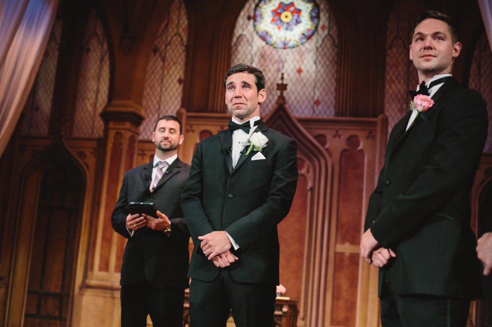 scottish rite wedding_050.jpg