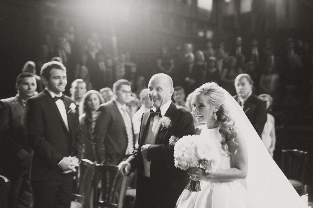 scottish rite wedding_052.jpg