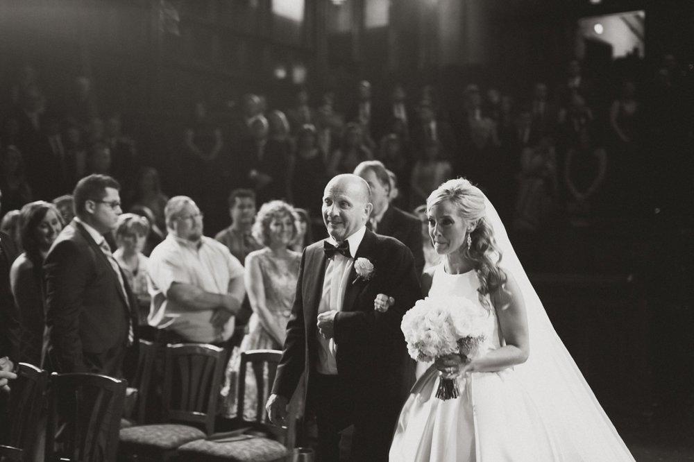 scottish rite wedding_051.jpg