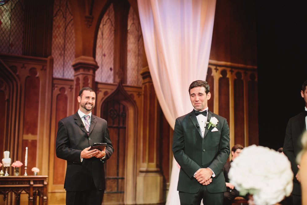 scottish rite wedding_056.jpg