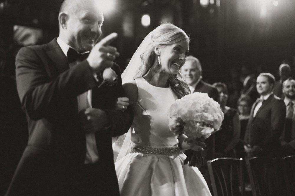scottish rite wedding_055.jpg
