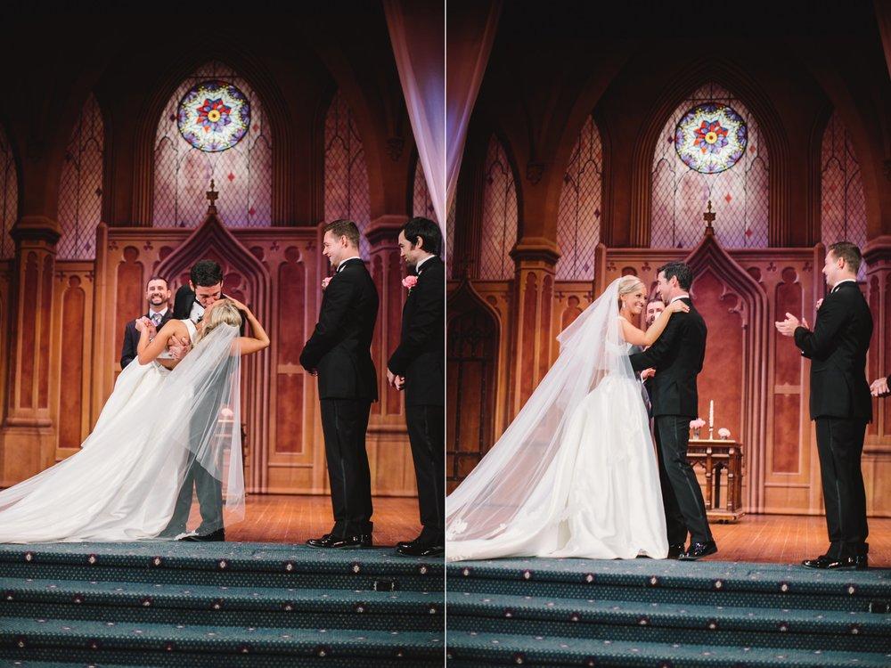 scottish rite wedding_058.jpg