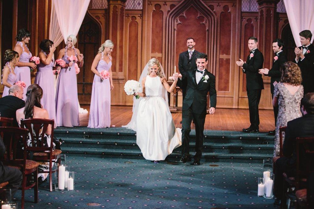 scottish rite wedding_059.jpg