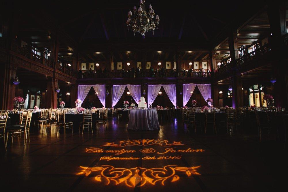 scottish rite wedding_062.jpg