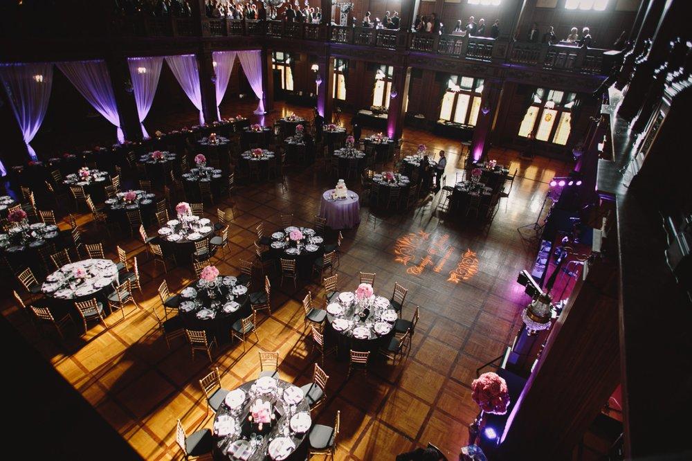 scottish rite wedding_064.jpg