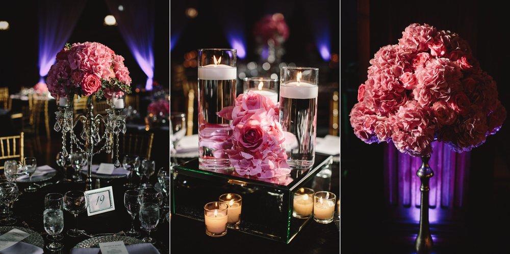 scottish rite wedding_065.jpg