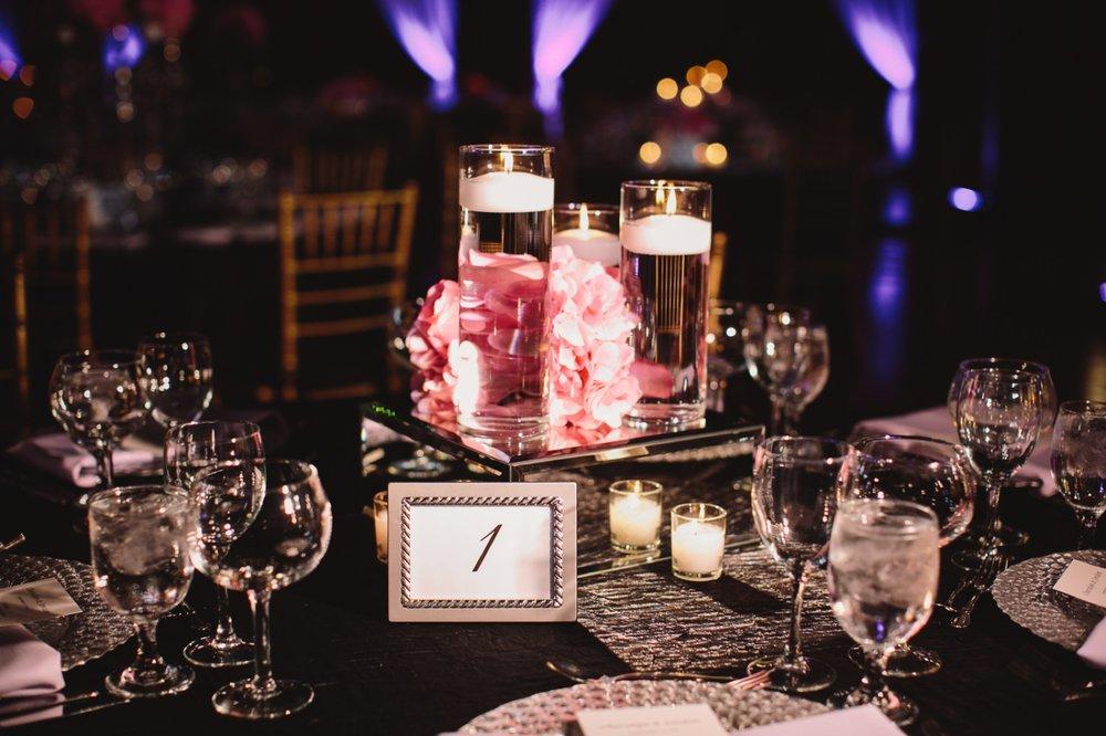 scottish rite wedding_066.jpg