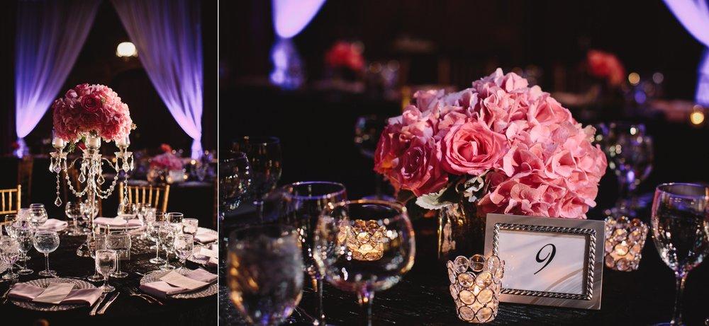 scottish rite wedding_067.jpg