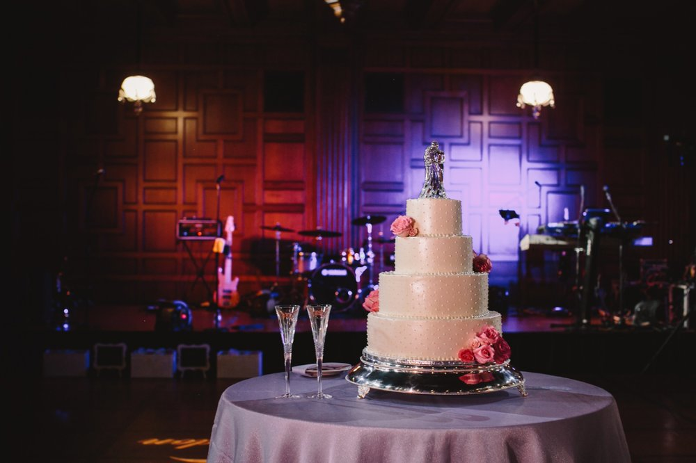 scottish rite wedding_070.jpg