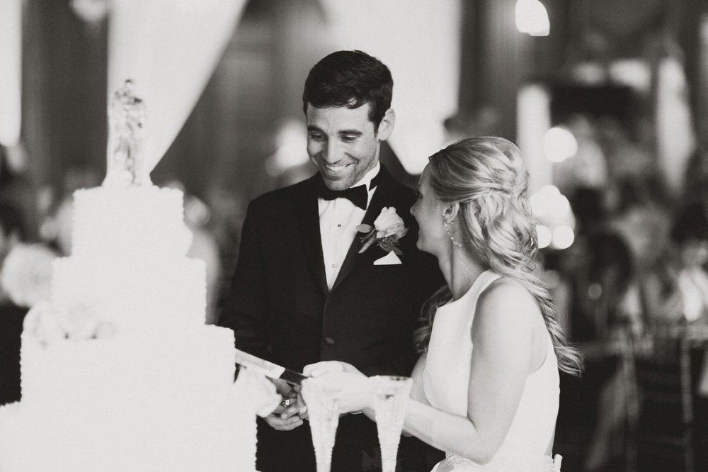 scottish rite wedding_071.jpg