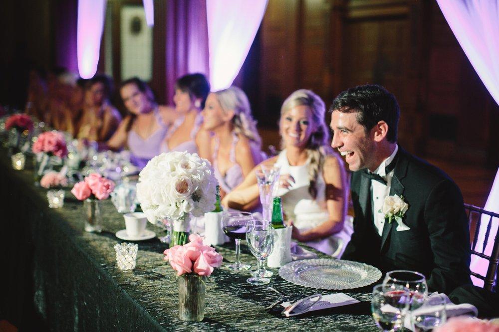 scottish rite wedding_077.jpg