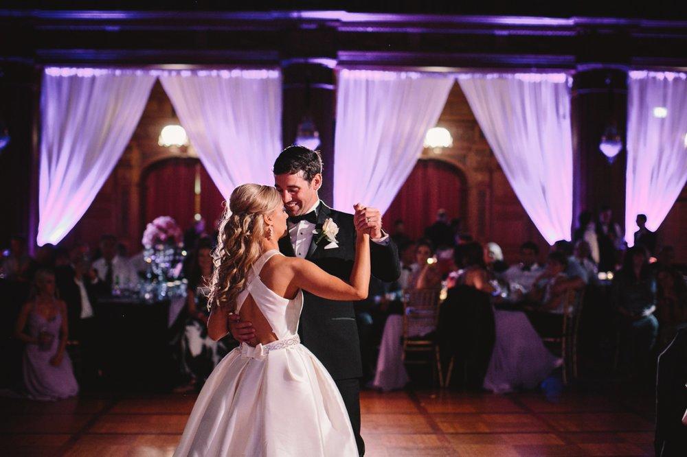 scottish rite wedding_078.jpg