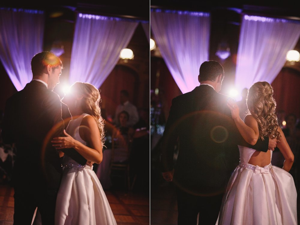 scottish rite wedding_080.jpg