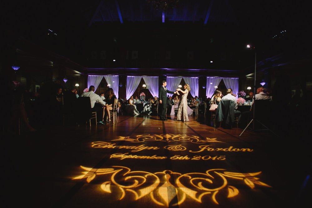 scottish rite wedding_083.jpg