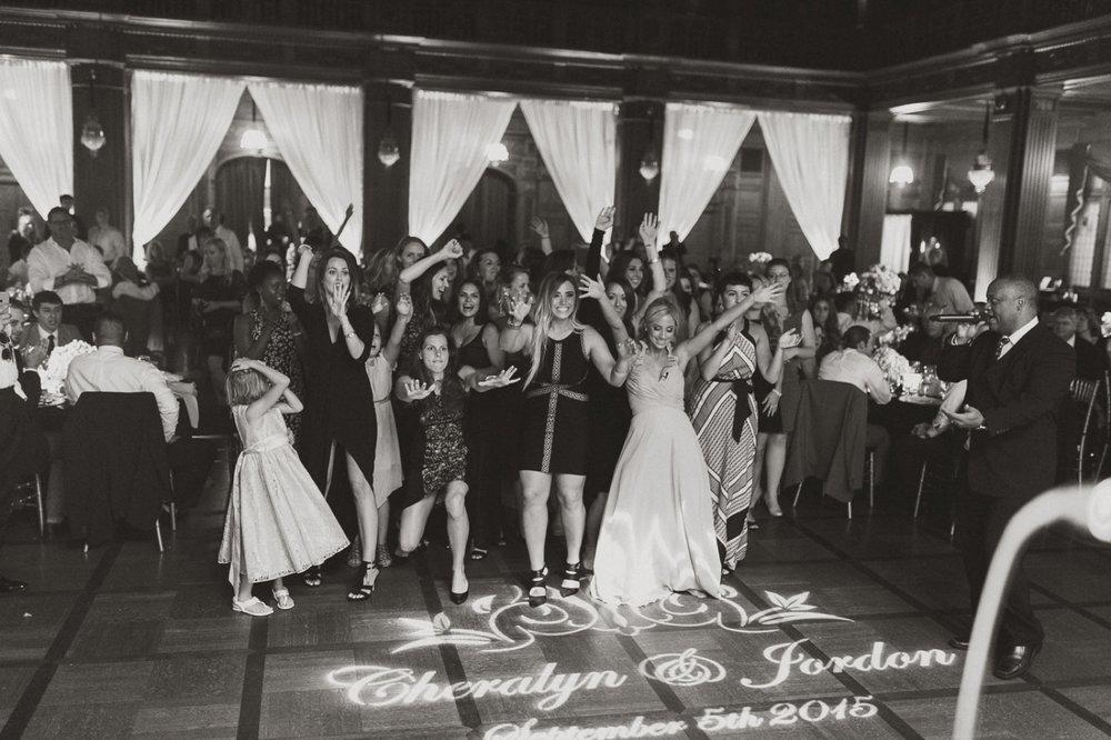 scottish rite wedding_084.jpg
