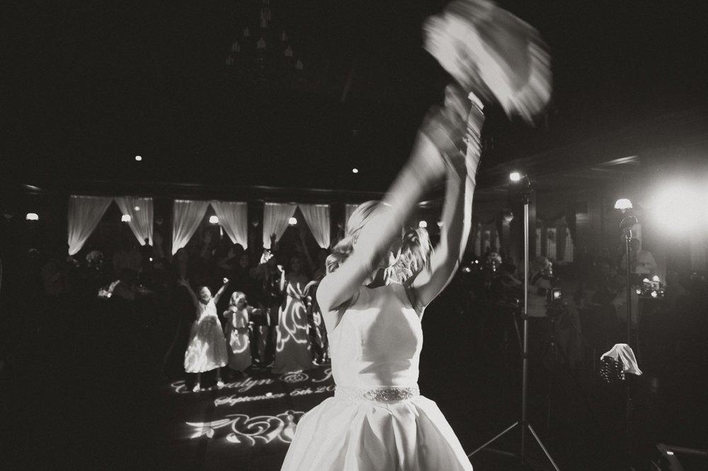 scottish rite wedding_085.jpg