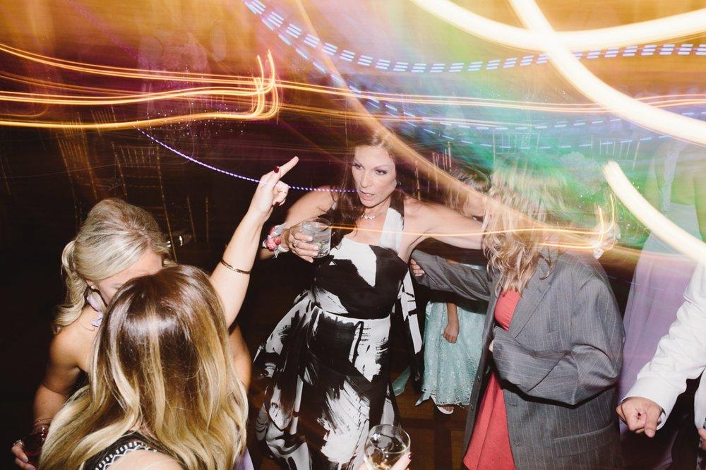 scottish rite wedding_089.jpg