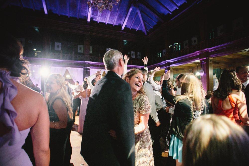 scottish rite wedding_088.jpg