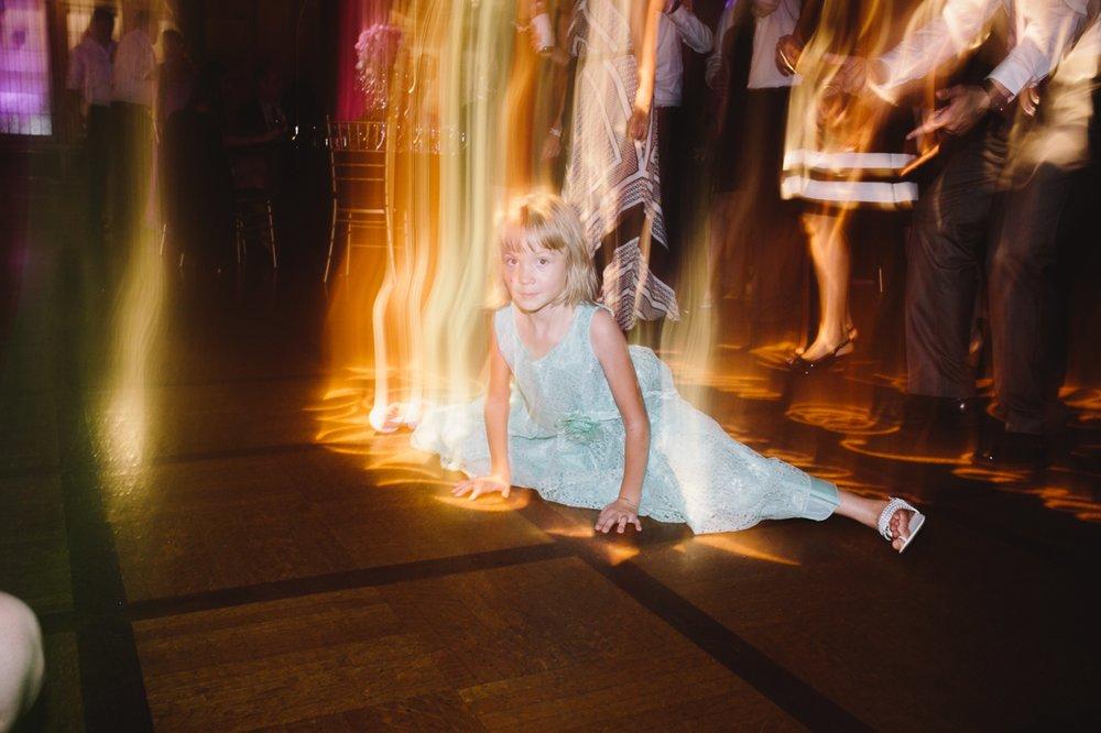 scottish rite wedding_092.jpg