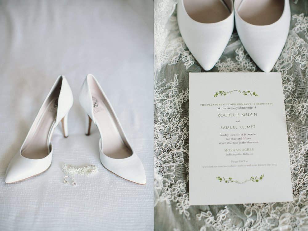001 Brides Shoes.jpg