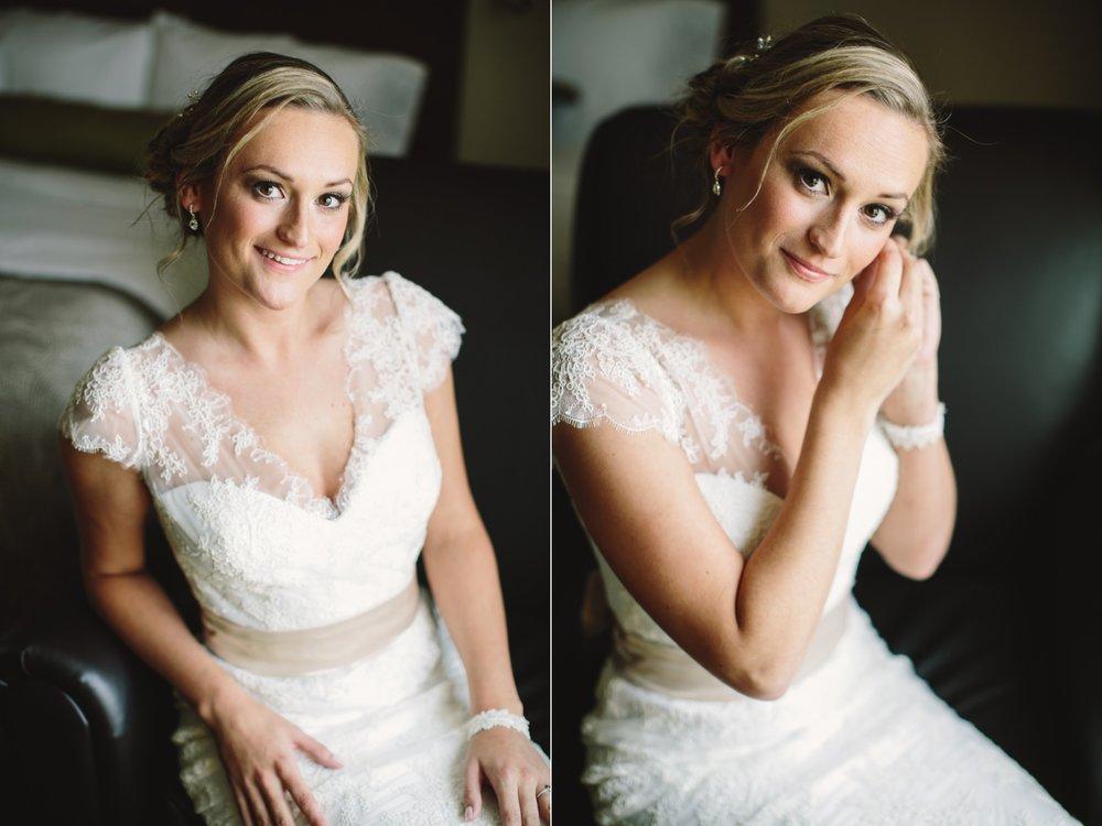 004 Indianapolis Bride.jpg