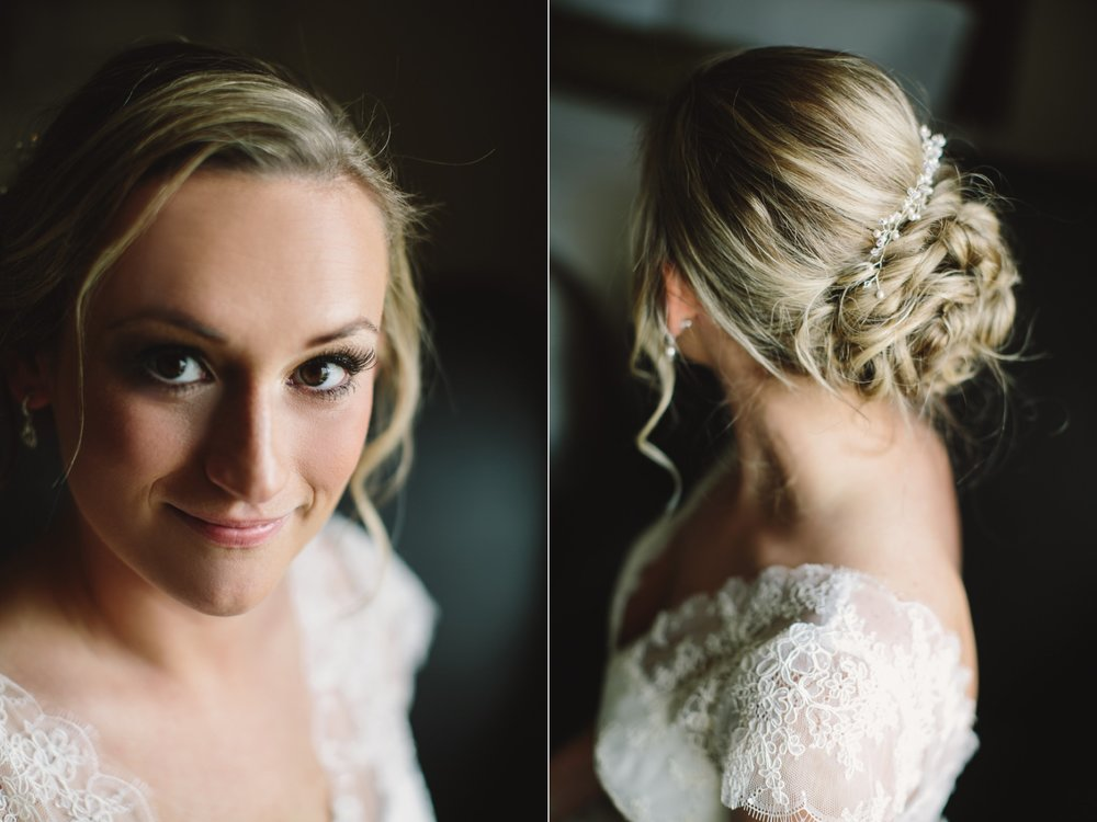 005 Morgan Acres Bride.jpg