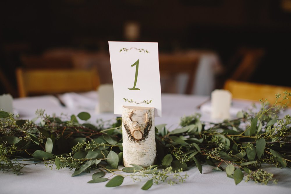 007 Indianapolis Barn Wedding.jpg
