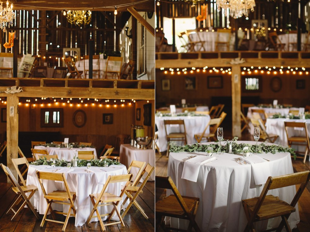 009 Indy Barn wedding.jpg