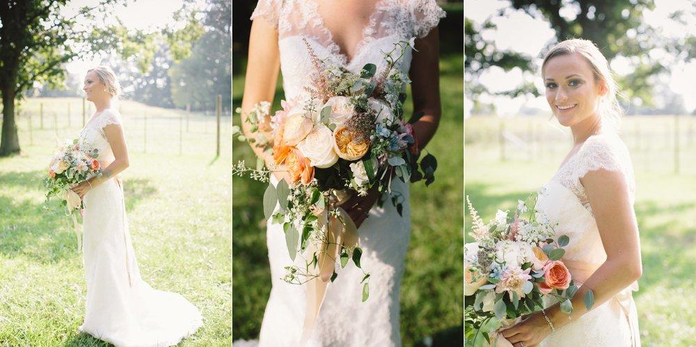 020 Bride.jpg