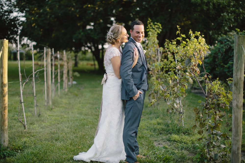 033 Beautiful wedding morgan acres.jpg