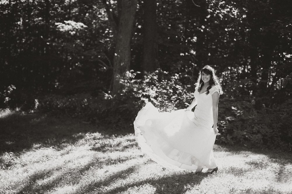 Avon Gardens_030.jpg