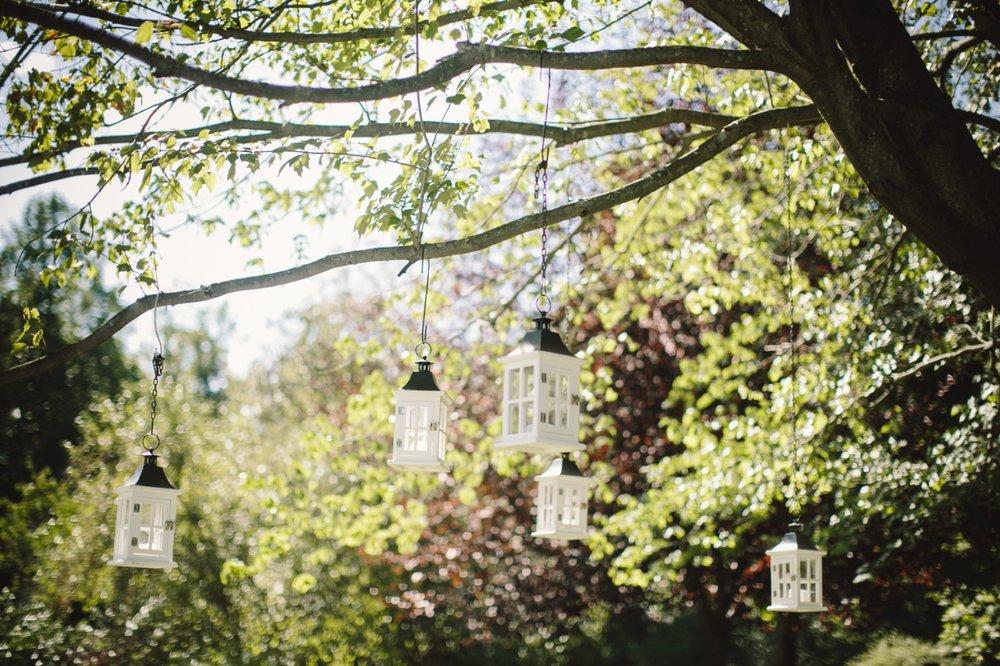Avon Gardens_036.jpg